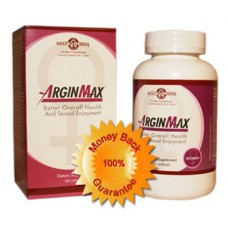 Arginmax for Women