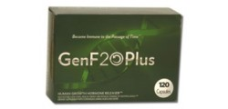 GenF20 Plus GH Releaser