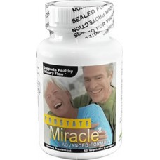 Prostate Miracle